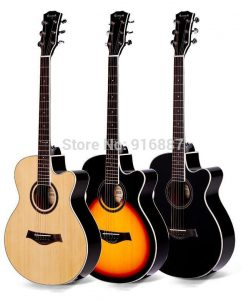Reviews de corte ingles guitarras para comprar online