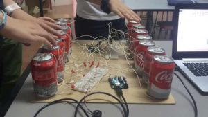Reviews de piano con latas de coca cola para comprar en Internet – El Top Treinta