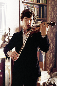 Opiniones y reviews de sherlock violin para comprar por Internet – Los favoritos