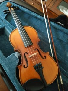 Reviews de violin segunda mano 4/4 para comprar por Internet – El Top Treinta