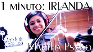 Opiniones y reviews de musica irlandesa violin para comprar On-line