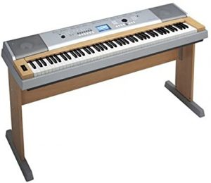 Reviews de piano yamaha dgx 620 para comprar on-line – Los Treinta preferidos
