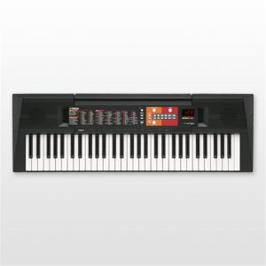 Reviews de piano yamaha f51 para comprar en Internet – Favoritos por los clientes