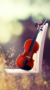 Opiniones y reviews de violin wallpaper para comprar en Internet