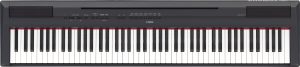 Reviews de yamaha piano p115 para comprar on-line