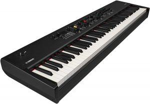 yamaha stage piano disponibles para comprar online