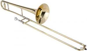 amazon trombon disponibles para comprar online – Los favoritos