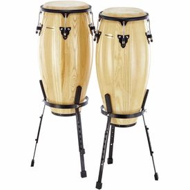 thomann instrumentos percusion disponibles para comprar online – Los 20 favoritos