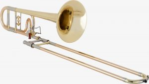 Reviews de trombon edwards alessi para comprar