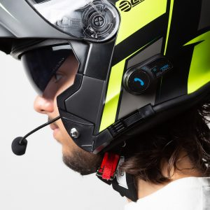 Reviews de casco con microfono para comprar On-line